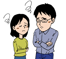 包茎手術を中学生に受けさせたい親の悩み【静岡】