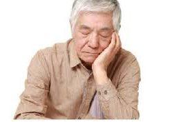 包茎手術を80代男性が静岡で治療を受ける理由とは?