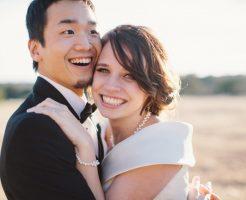包茎手術受ける理由は国際結婚?【静岡の悩み】