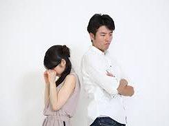 髪が薄いまま結婚する怖さ!(静岡に多い誤解)